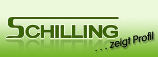 Schilling GmbH