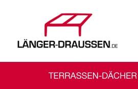 logoLaengerDraussen
