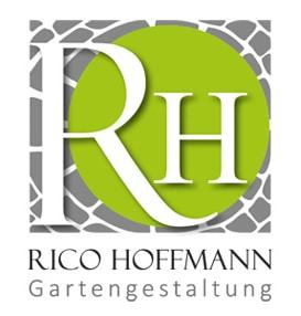 Rico Hoffmann Gartengestaltung in Kaltenkirchen
