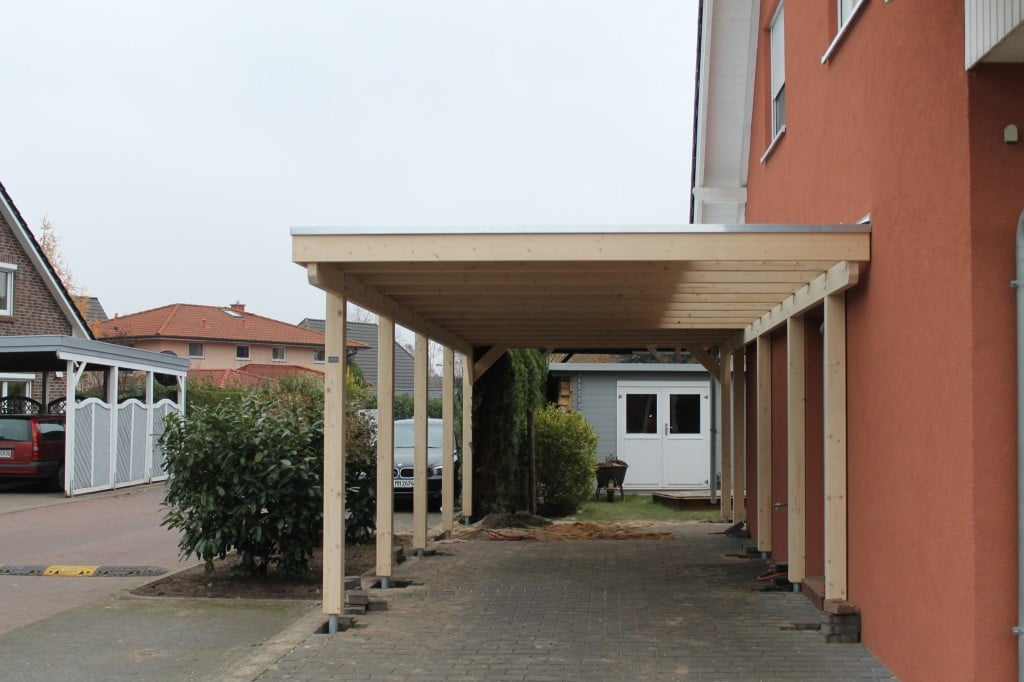 carport nord carport hamburg terrassendach hamburg vordach hamburg. Black Bedroom Furniture Sets. Home Design Ideas
