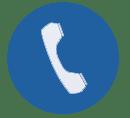 carportNORD Telefonnummer
