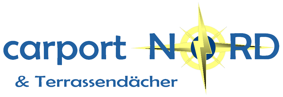 Carport Nord Hamburg