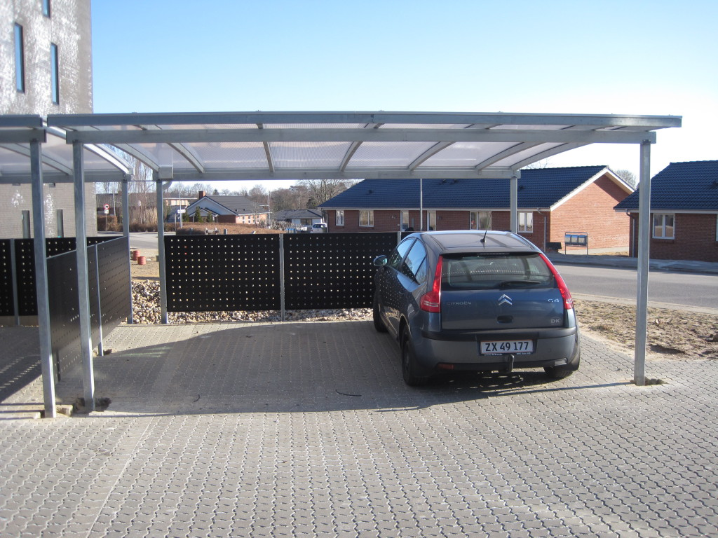 carport_CT-S-020b