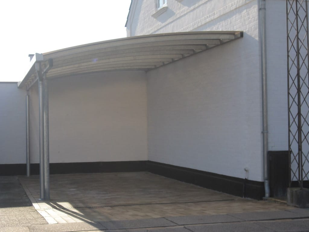 carport_CT1-w-001a