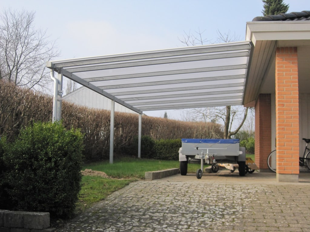 carport_CT1-w-005a