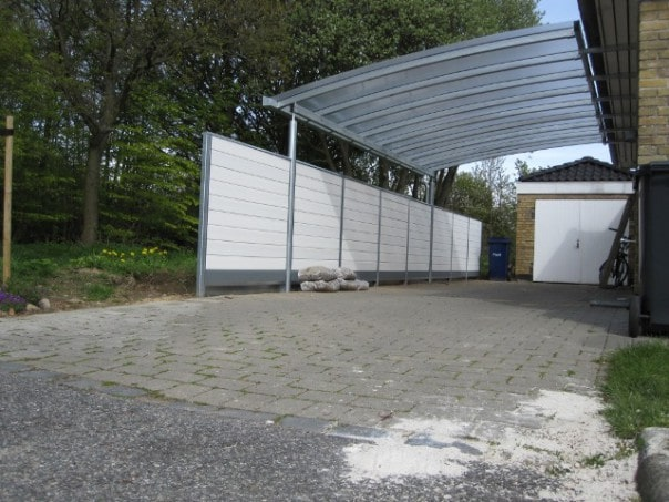 carport_CT1-w-032