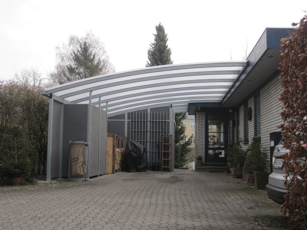 carport_CT2-w-030