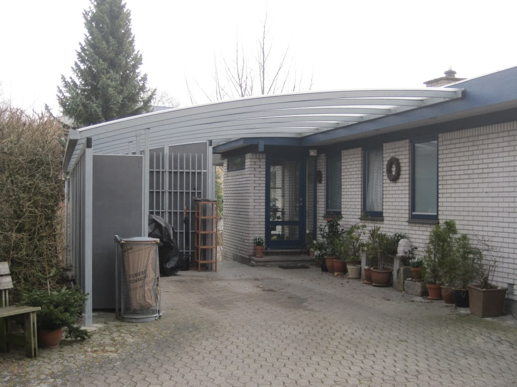 carport_CT2-w-030a