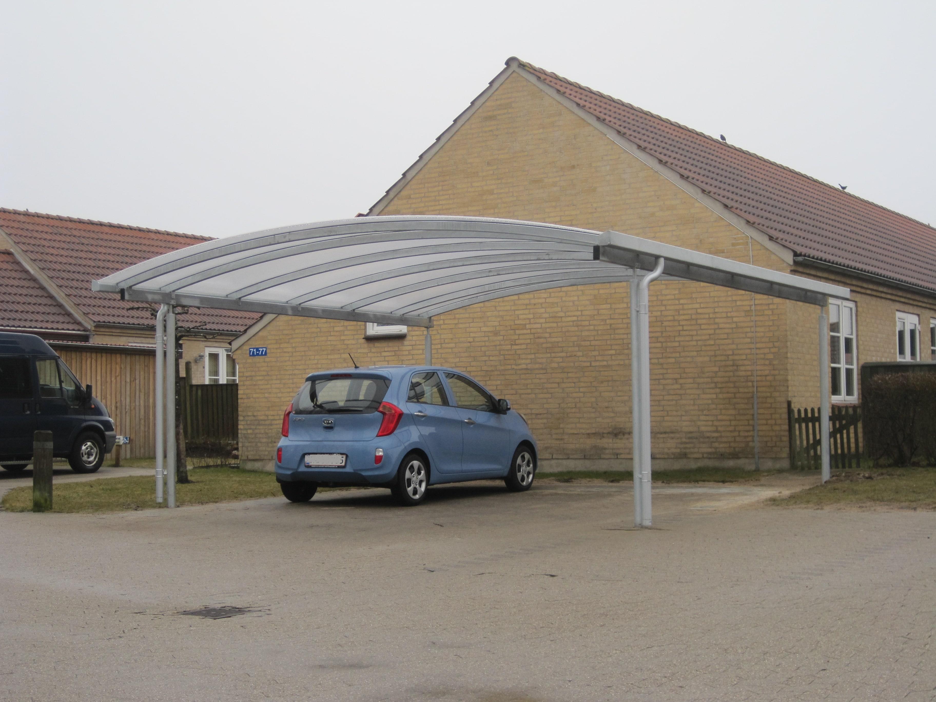 Galerie bogendach stahl carports carport nord carport hamburg
