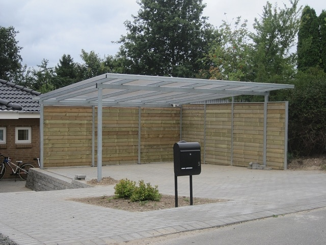 carport_CT3-016