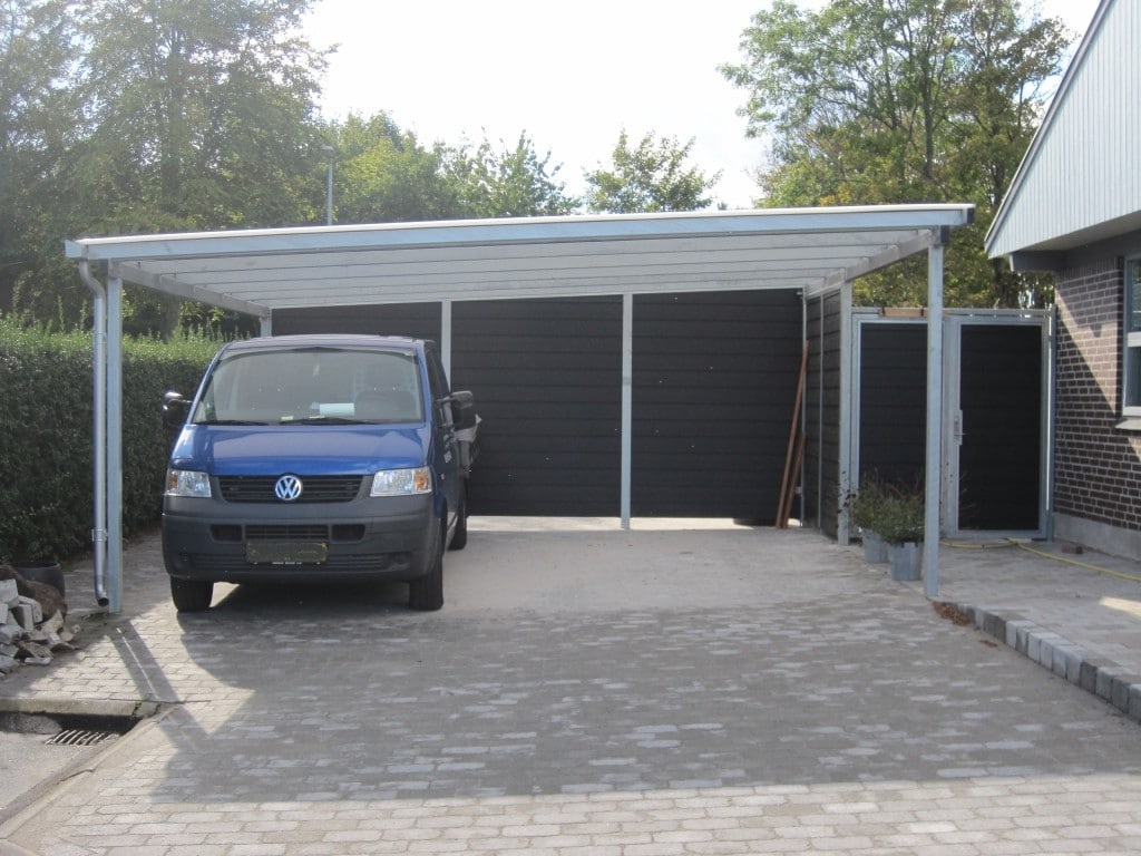 carport_CT3-018