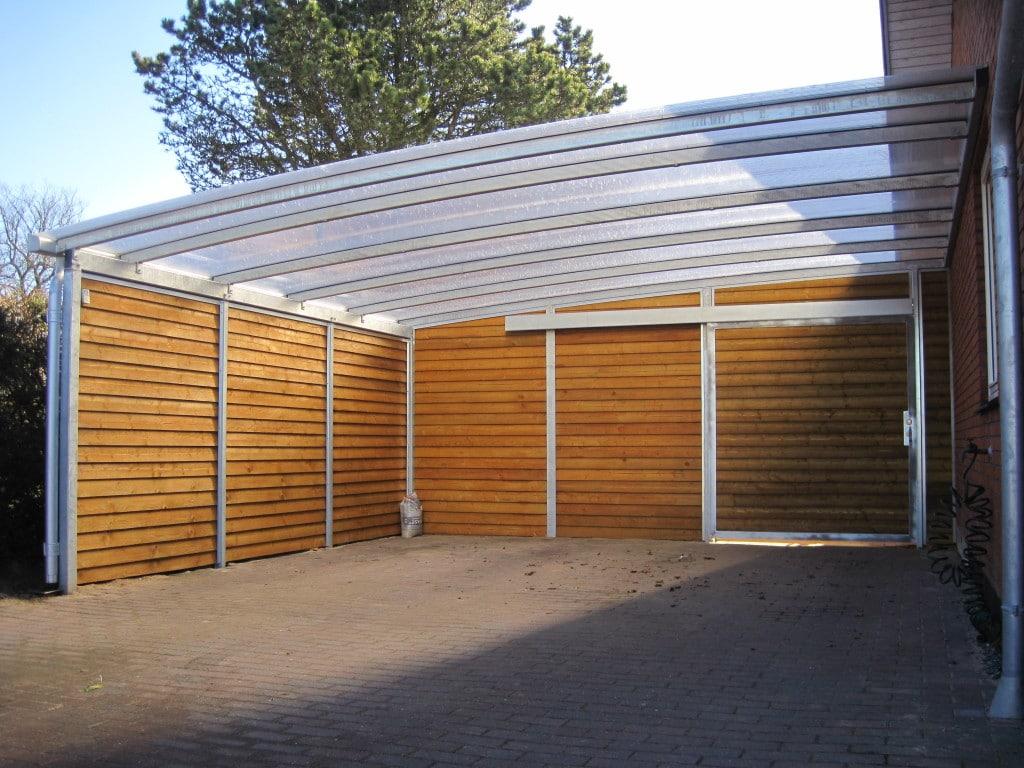 galerie pultdach stahl carports carport nord carport hamburg terrassendach hamburg vordach. Black Bedroom Furniture Sets. Home Design Ideas