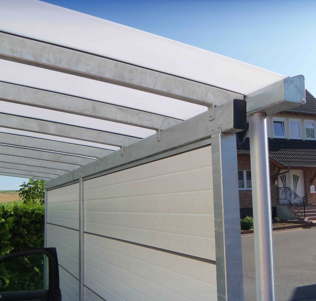 carport_CT3-032a