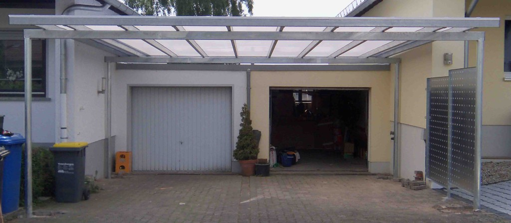 carport_CT4-031a