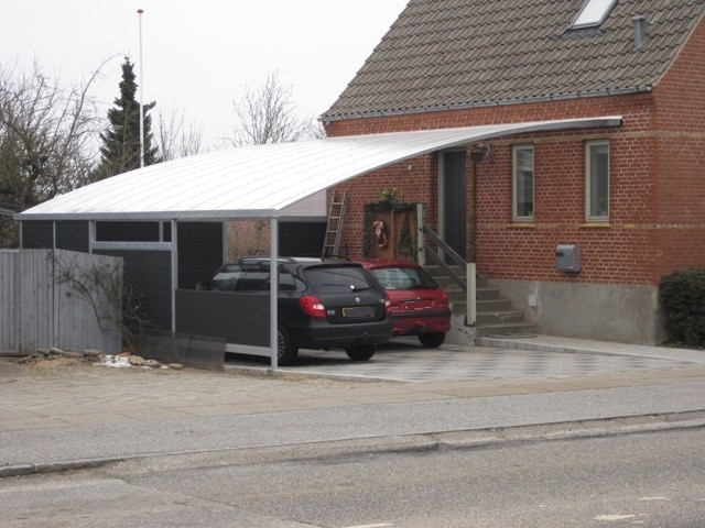 carport_CT4-034