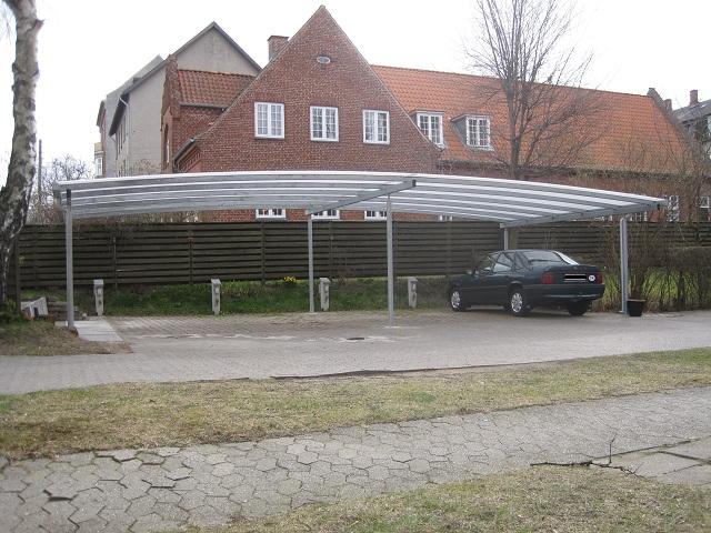 carport_CT-S-004