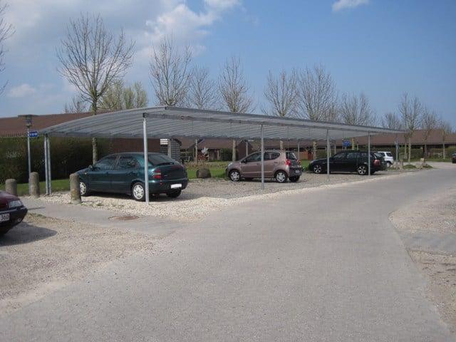 carport_CT-S-010b