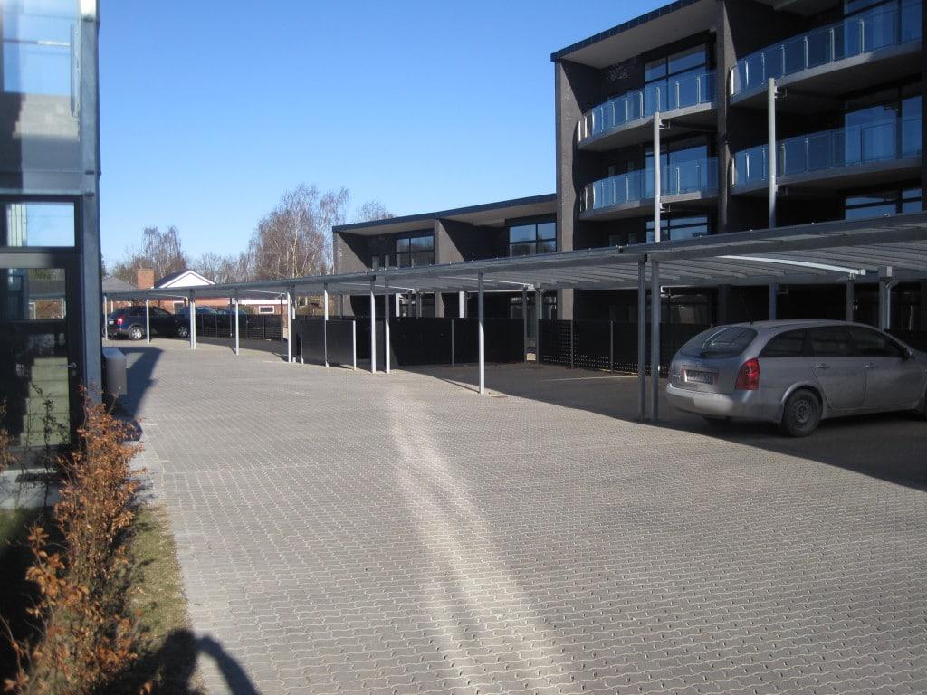 carport_CT-S-020a