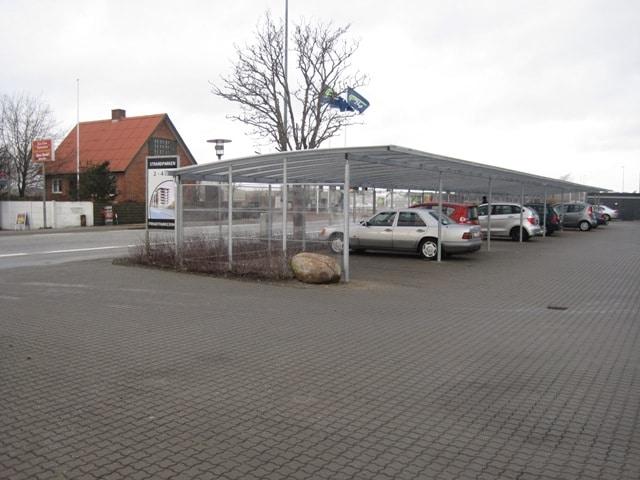 carport_CT-S-026