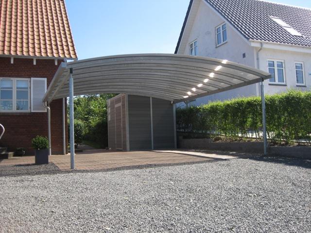 galerie bogendach stahl carports carport nord carport hamburg terrassendach hamburg vordach. Black Bedroom Furniture Sets. Home Design Ideas