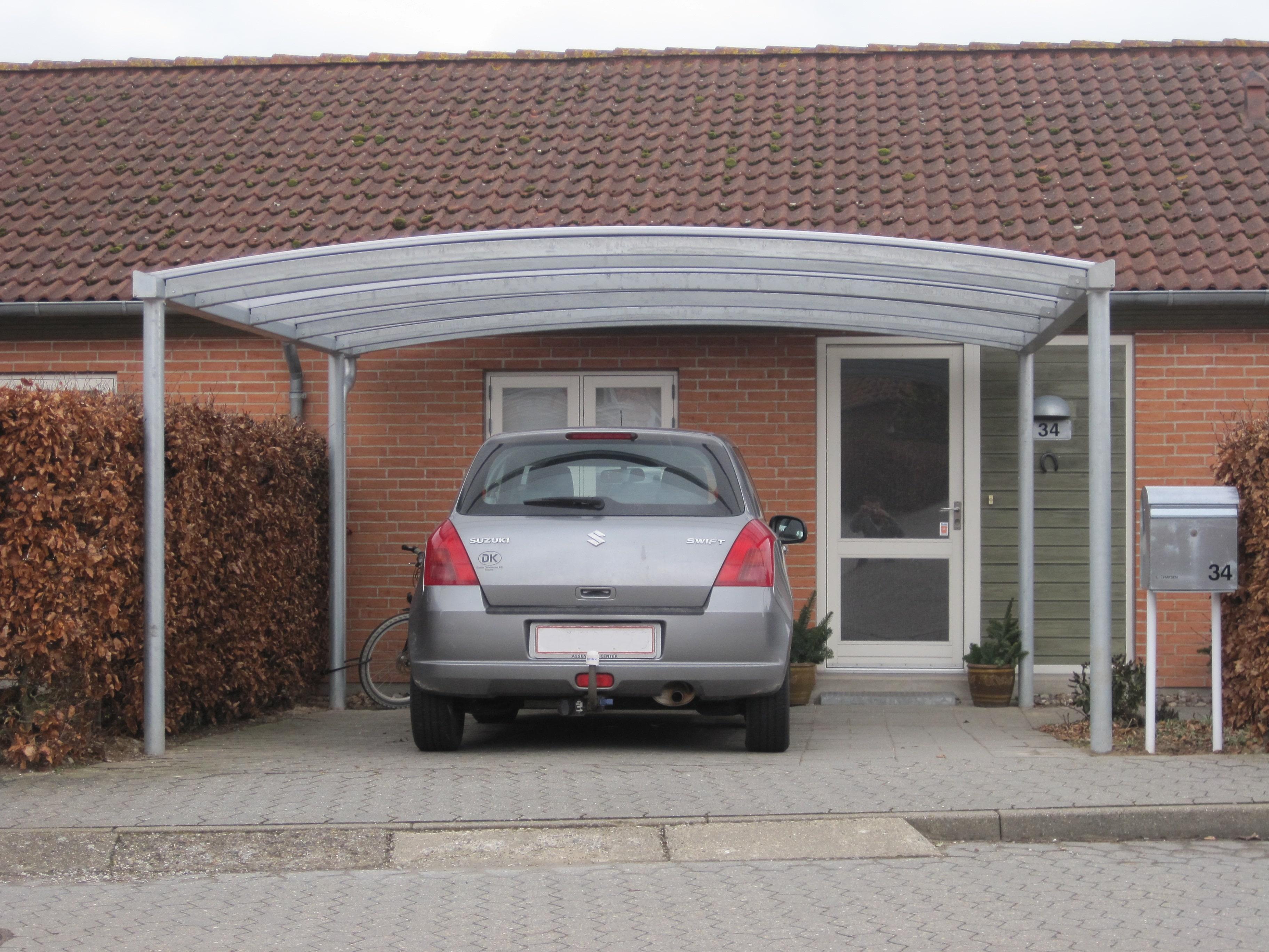 carport_ct2-f-003