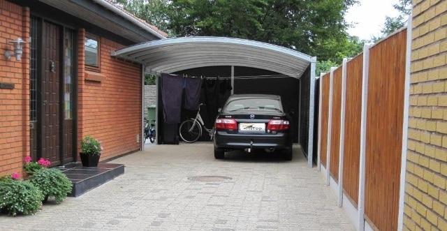carport_ct2-w-031