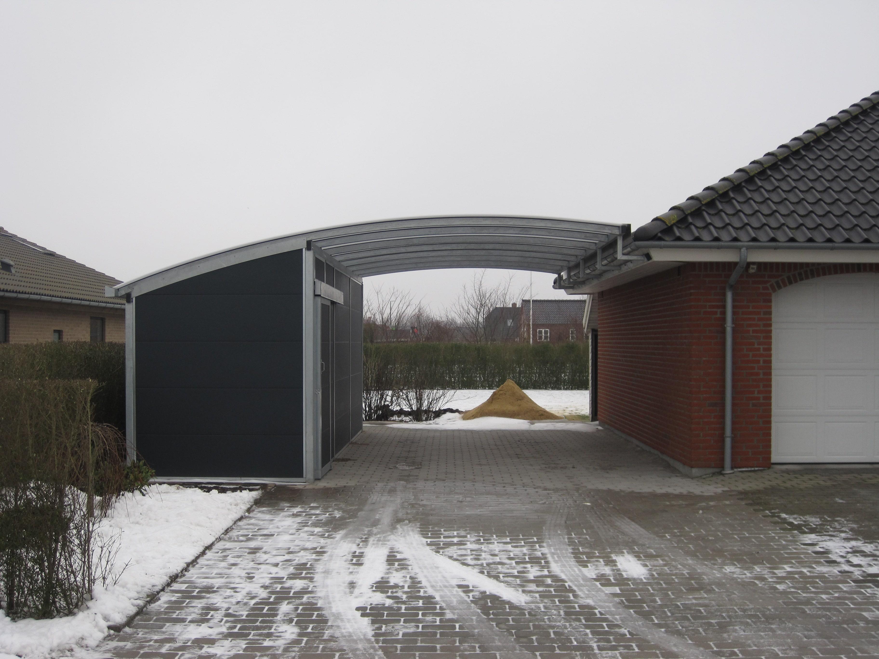 carport_ct2-w-033a