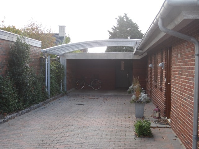 carport_ct2-w-043